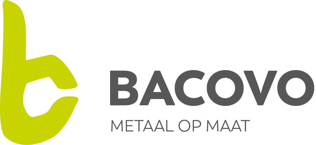 Bacovo Logo